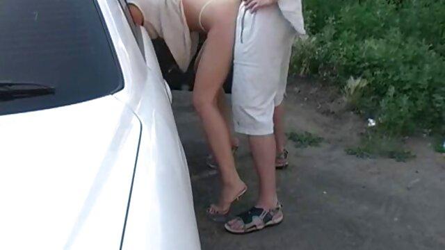 Tidak ada udara kumpulan video sex hot segar