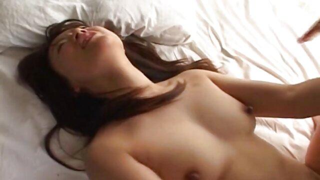 Super full hot bokep Bdsm Panas Papan Porno Tanah Terikat Bagian 8