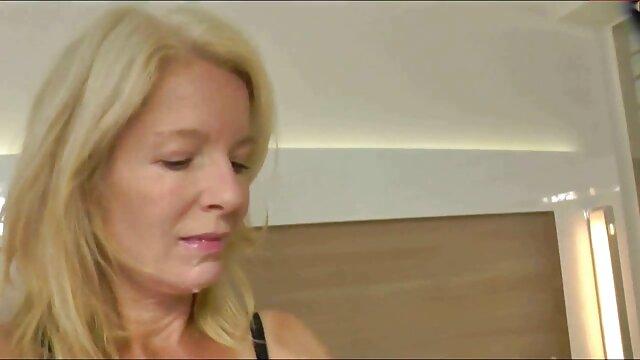 Natalia-Segar Dari kumpulan video seks hot Pesawat