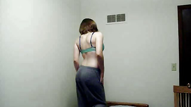 Anal Sempurna bokep hot 2018 Dengan Pantat Besar Shemale Le Farias & Yasmin