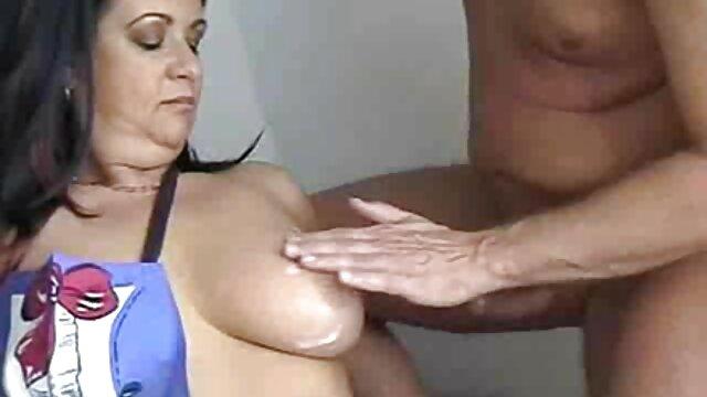 Abigail. video seks hot terbaru