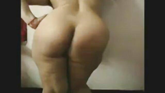 Mandi seksi