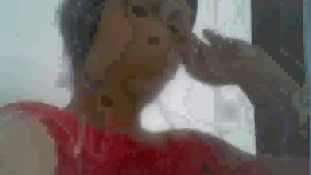 Mia & Big video bokep yang hot Johnny XXX
