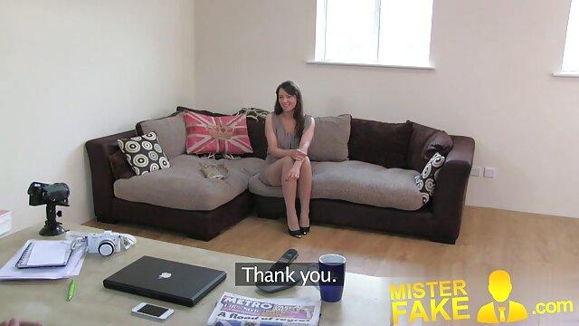 Kylie Maria Yang Cantik bokep hot aora tv Dan Dildo!