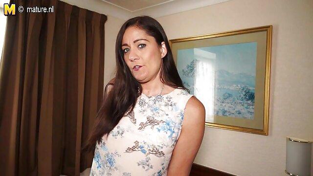 Hukuman Michelle Bagian 02 vidio sek paling hot
