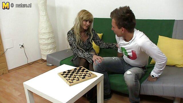 Ivory Loves video mesum hots Bondage